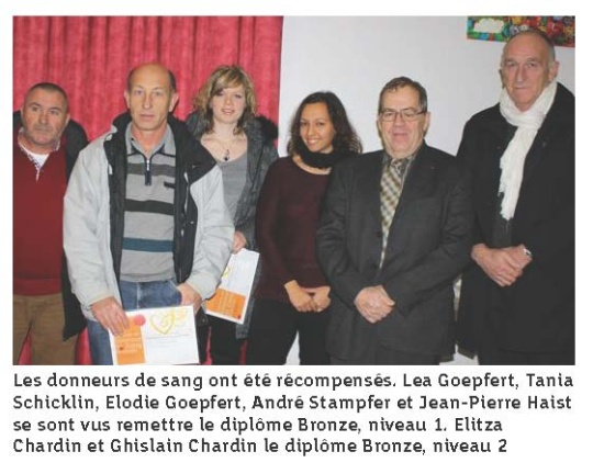 20150107 Remise Medailles MichelbachLeBas
