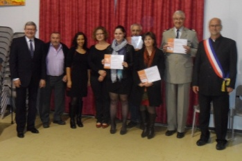 20151114 Remise Medailles MichelbachLeBas